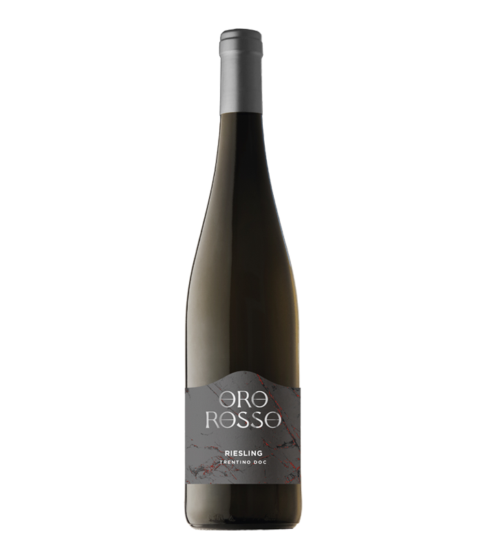 Oro Rosso Riesling